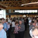 MEYTHET CHASSEURS ALPINS 29 04 2012