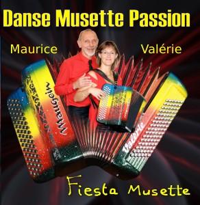 Fiesta Musette
