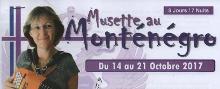Musette au Monténégro du 14 au 21 Octobre 2017 avec Danse Musette Passion