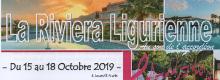 La Riviera Ligurienne - du 15 au 18 octobre 2019 - Danse_Musette_Passion